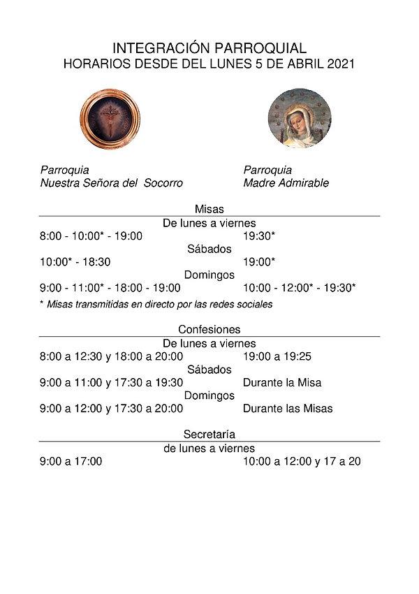 HORARIOS INTEGRADOS.jpg