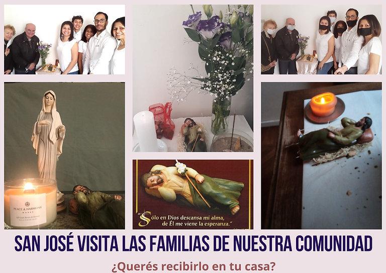 SAN JOSÉ VISITA LAS FAMILIAS DE NUESTRA COMUNIDAD.jpg