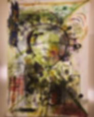 食物花花.jpg