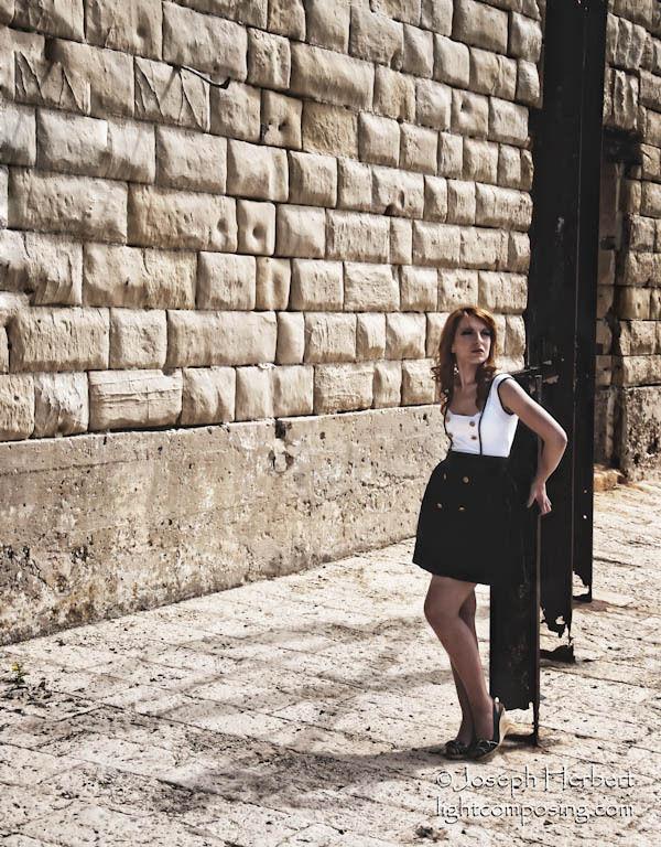 jessica camilleri - photo #44
