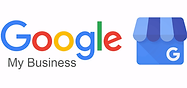 Google-My-Business page