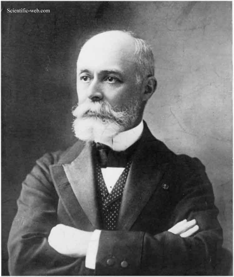 Wix.com Henri Becquerel created by davonrobinson2 based on alternative ...
