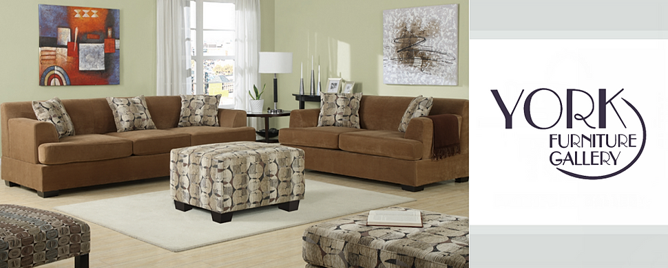 Rochester Furniture At Affordable Prices
