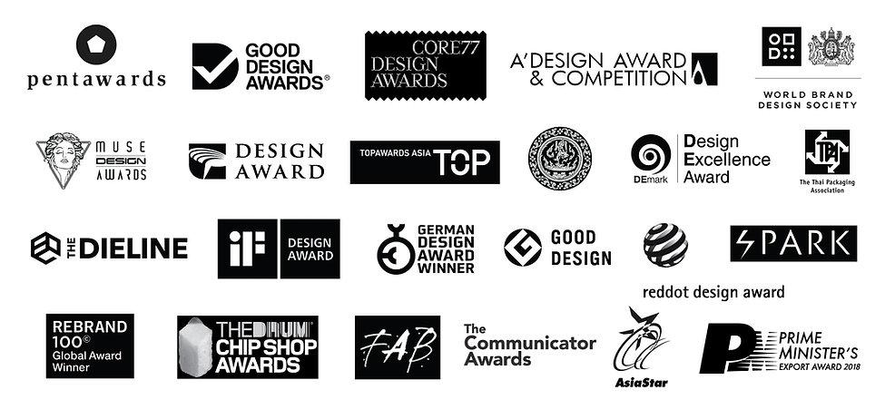 Somchana_Prompt_Design_CV_2019-AWARD-FOR