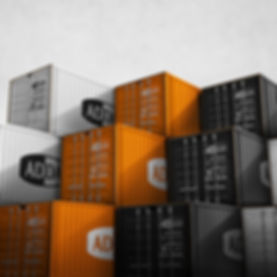 container-box-render_2_Re_edited.jpg