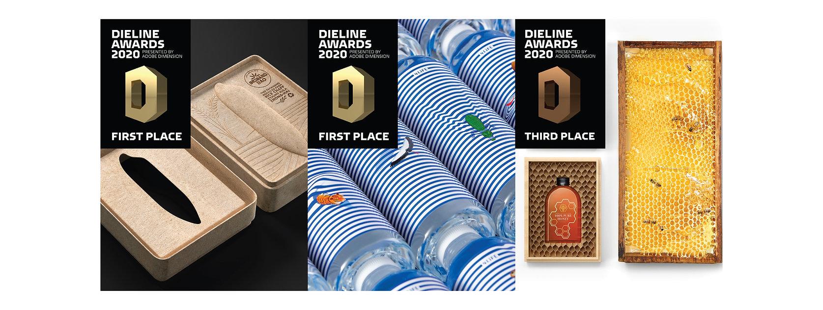 Prompt-Design-Dieline-Award-Packaging-De