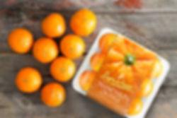 บรรจุภัณฑ์ผลไม้สวยๆจาก JL Fruit Signatur