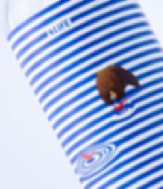 4life-07-Close_Up03-RT.jpg