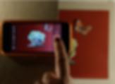 Screen Shot 2020-03-20 at 00.11.52.png