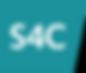 MASTER S4C Logo CMYK.png