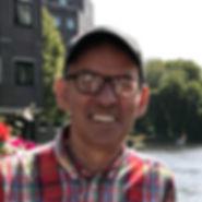 Gerald Conn - 2019.jpg