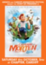 Morten-premiere_poster.png