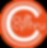 cc_logo_oren.png