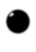 single bubble blurred.png