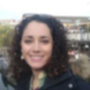krystal-georgiou_profile.jpg