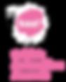 BAA_LOGO_TEXT_BOTTOM_RGB_150dpi.png