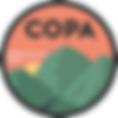 COPA Colour Circle.png