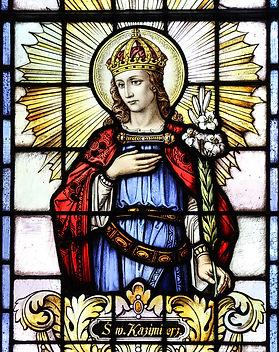 St. Casimir.jpg