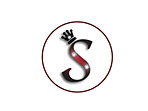 Swagunir Logo