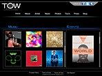 TOW website