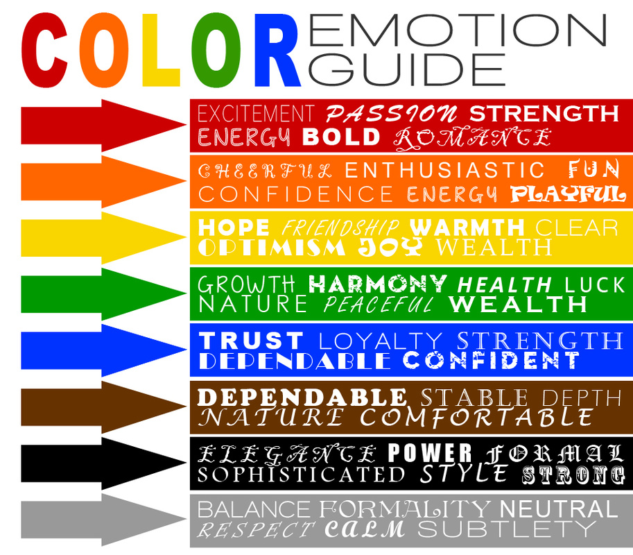 Meaning Of Colors literature-blog-1