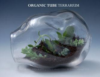organictubeter2.jpg