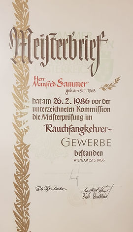Meisterbrief Manfred.jpeg