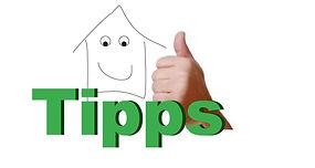 Tipps_Hausbau.jpg