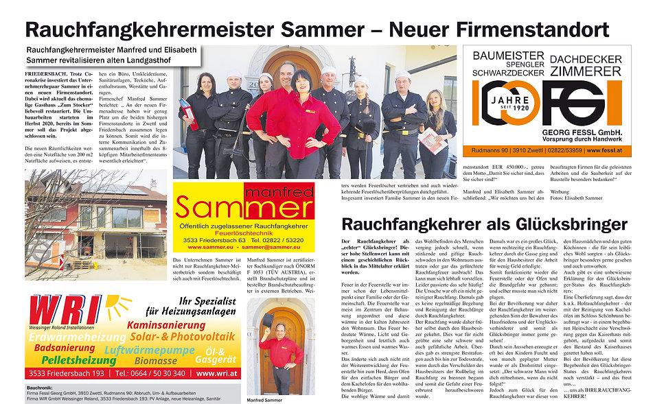 Stadtlandzeitung_Mai_2021.jpg