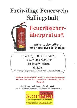 Sallingstadt_FLÜ.jpg