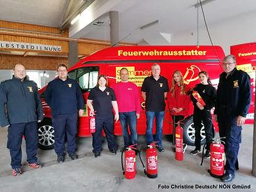 Feuerlöscher-Überprüfung Brand.jpg