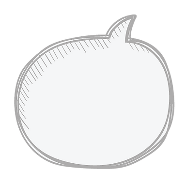 Bulle2.png