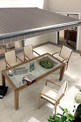 sonnenschutz wirz storen und rollladen ag z rich. Black Bedroom Furniture Sets. Home Design Ideas