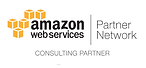 aws_consulting_partner.png