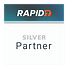 Rapid7-Partner-Logo