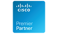 Cisco-Premier-Certified-Partner-Logo-Cha