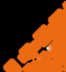 cuadraditos naranjas.png