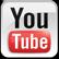youtube-icon