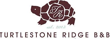 turtlestoneridge, finger lake