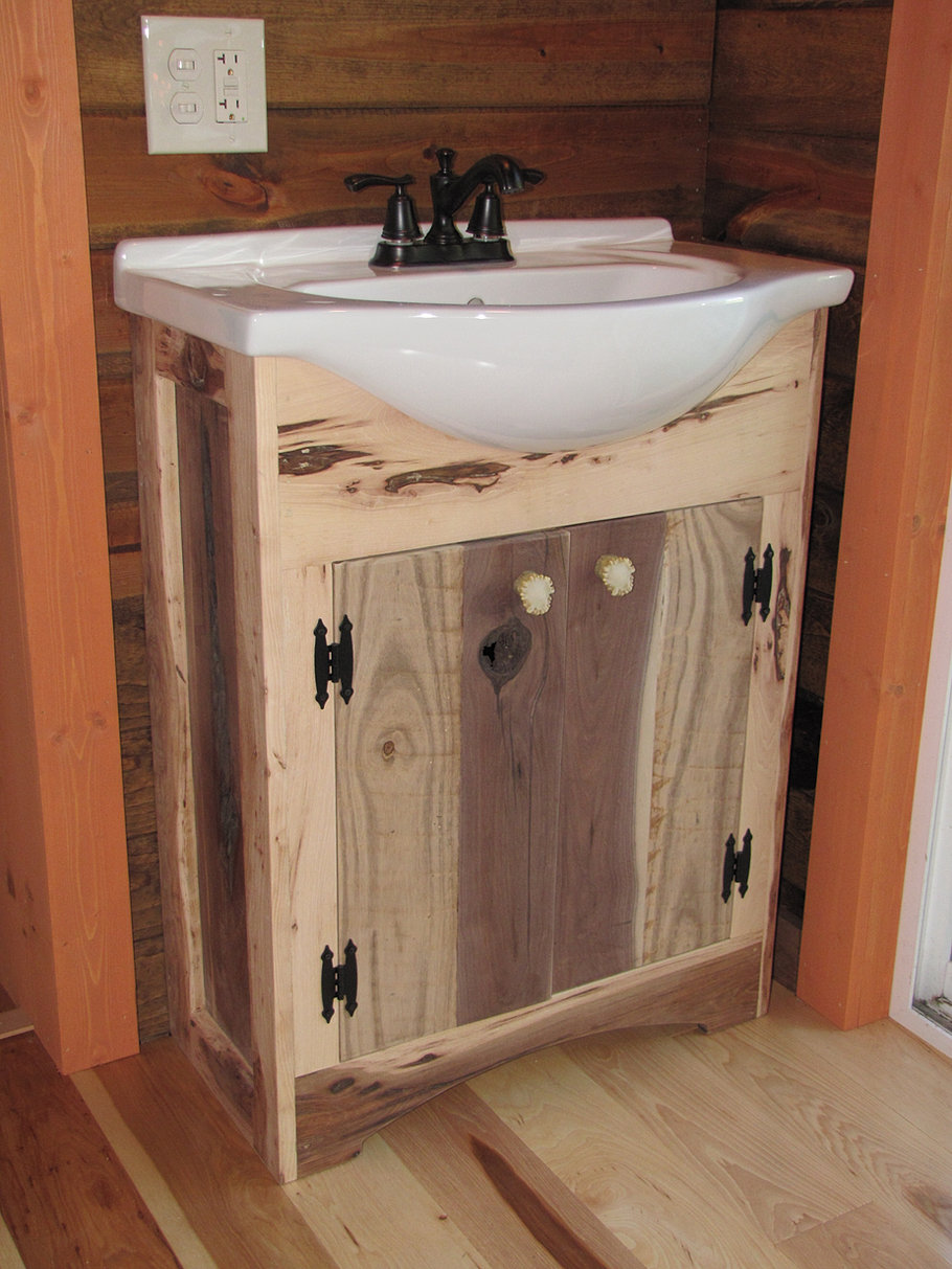 Thepungoprairie Little House On The Pungo Prairie Album - Outhouse bathroom