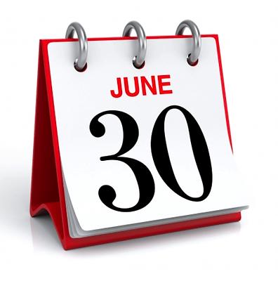 June-30.png