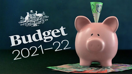 1620794997-budget-superannuation-changes