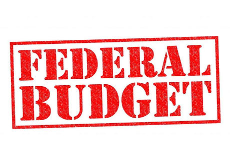 bigstock-Federal-Budget-73997419-1024x72