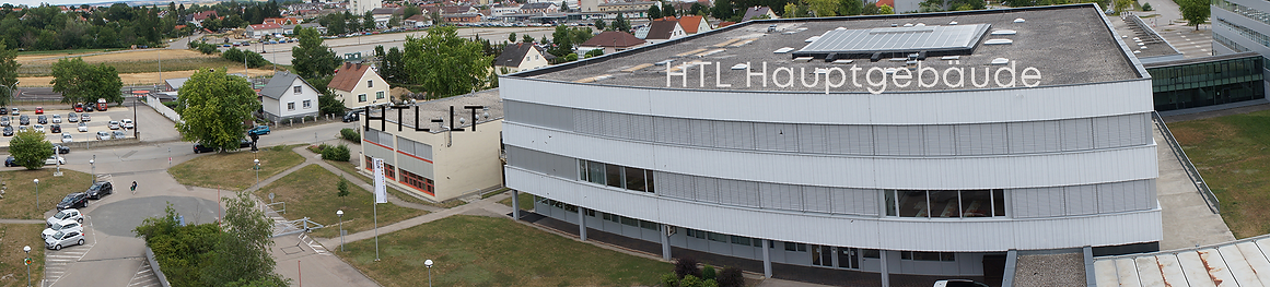 Schule_Panorama_2.png
