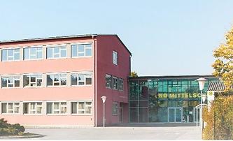 NMS_Hollabrunn.png