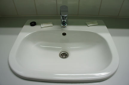 Waschbecken.jpg