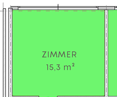 Zimmer.png