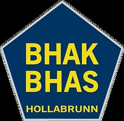 BKAk_BHAS.png