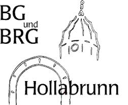 BRG_Hollabrunn.png
