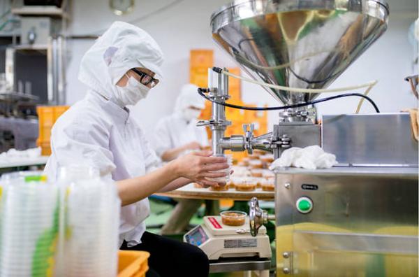 Lebensmitteltechnologie.PNG